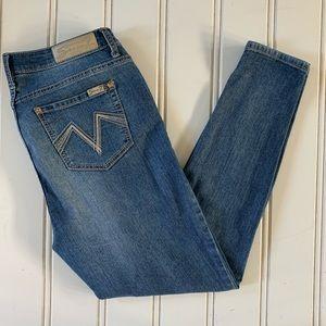 Seven 7 Legging Flex Extreme Stretch Jeans